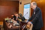 Фотоотчет Конференции 2014 года-11
