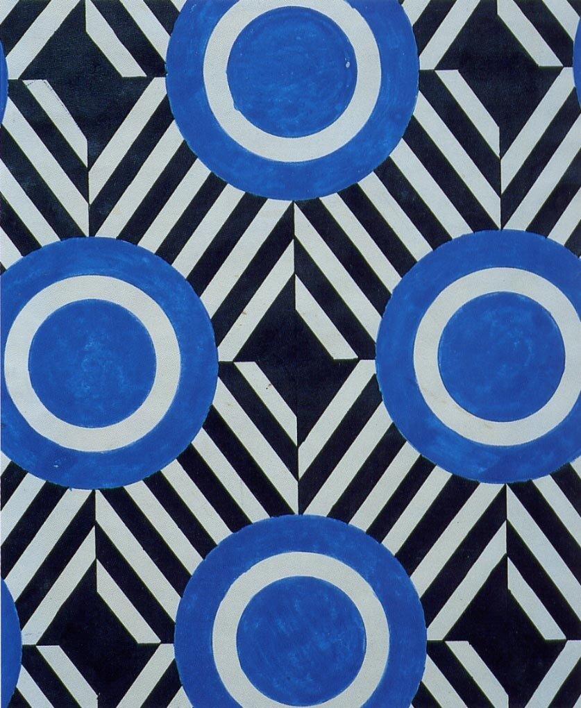 Textile designs by Lyubov Popova and or Varvara Stepanova, c. 192480.jpg