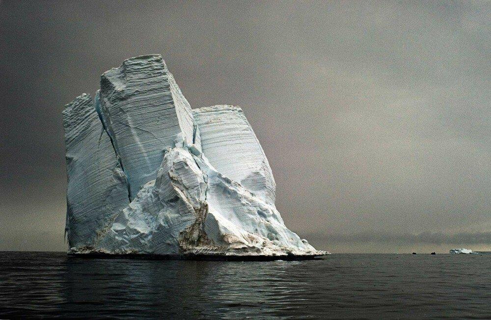 The last iceberg, Camille Seaman0.jpg