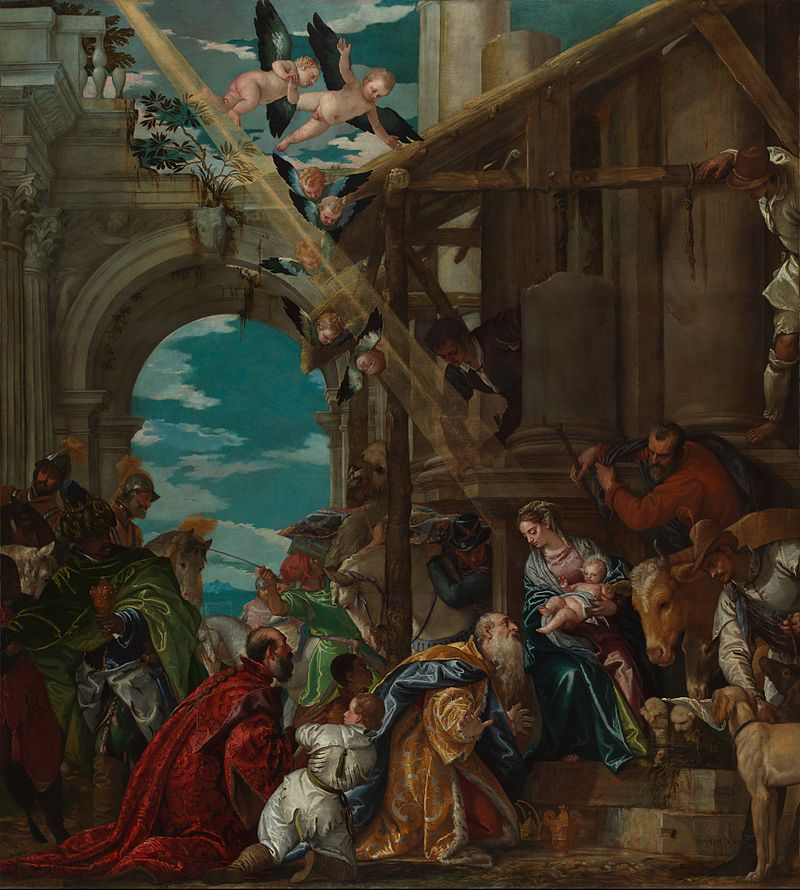 Paolo_Veronese_-_Adoration_of_the_Magi_-_National_Gallery 1573.jpg