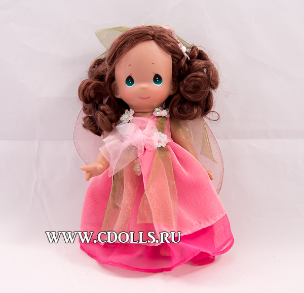 dolls-72.jpg