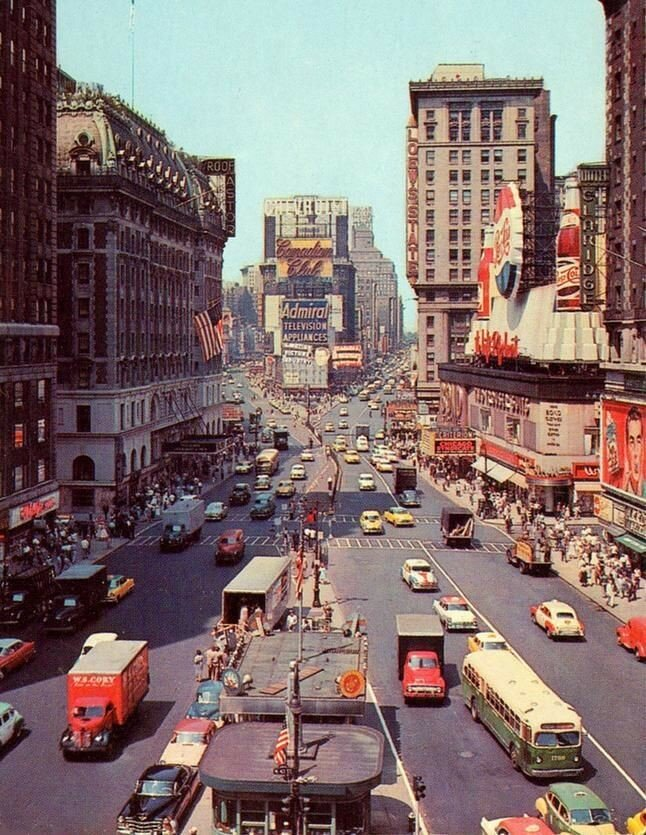 1955 New York City.jpg