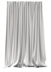 R11 - Curtains & Silk 2015 - 031.png