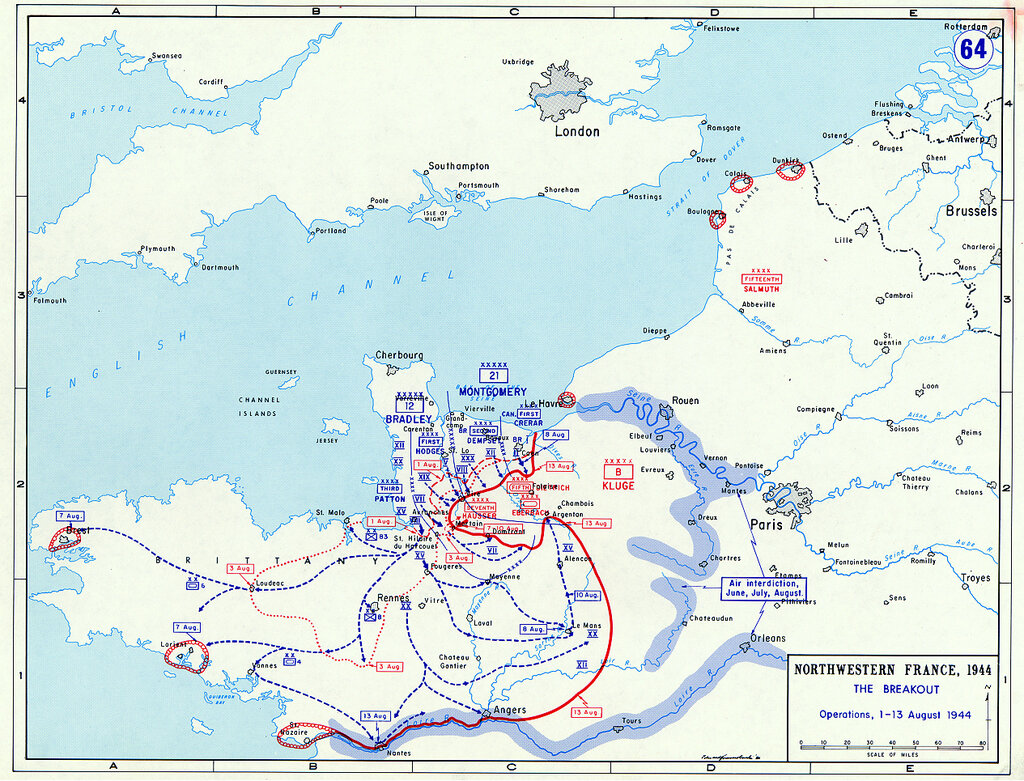 Breakout_Normandy_Big_Picture.jpg