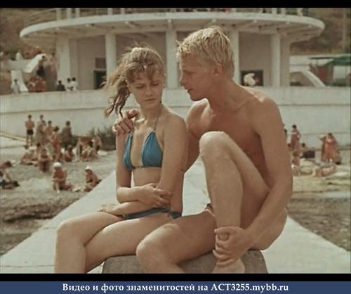 http://img-fotki.yandex.ru/get/15572/136110569.23/0_143d62_14236ae2_orig.jpg