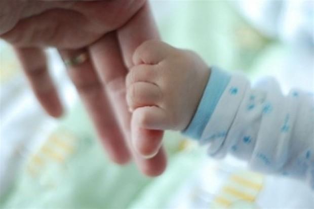 Рождаемость в России выше смертности