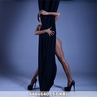http://img-fotki.yandex.ru/get/15572/14186792.15b/0_f5d34_5ab3cdb8_orig.jpg