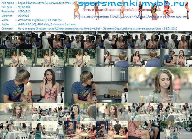 http://img-fotki.yandex.ru/get/15572/14186792.1b2/0_fb2fa_2c2e0510_orig.jpg