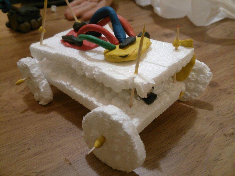 Роботы в ДОСААФ осенью-занятие10-03.jpg