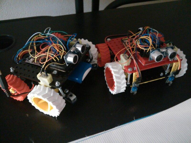 Роботрафик НИИТ 2015-44.jpg