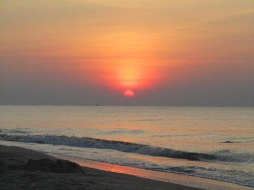 наш пляж рассвет-2.jpg