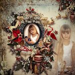!!PinkLotty Christmas In My Heart (12).jpg