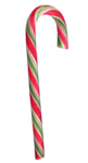 KDesigns_Waiting_for_Christmas_El(68).png