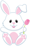 easter bunny6.png