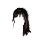 hair24.png