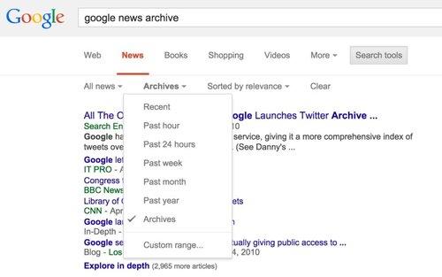 google-news-archive-800x501.jpg