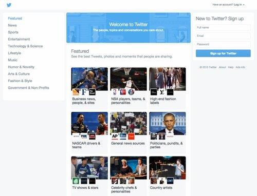 twitter-homepage-test.jpg