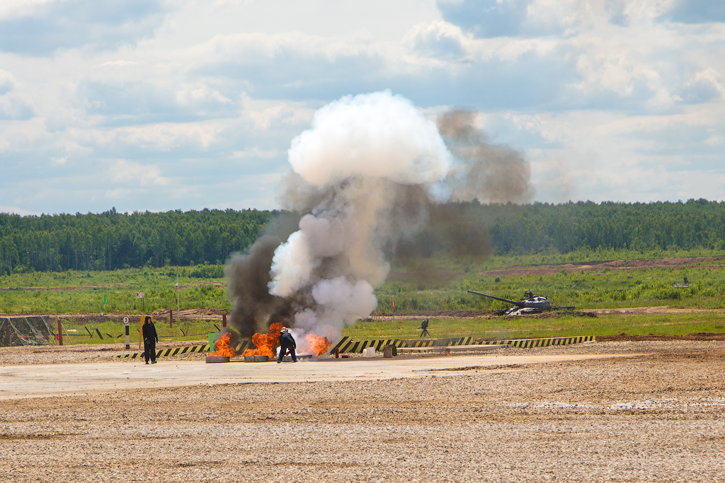 Russian Military Photos and Videos #2 - Page 37 0_15367a_3def629b_orig
