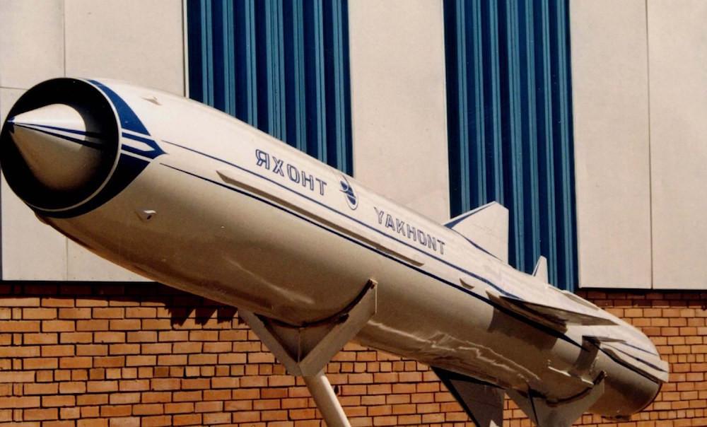 В других государствах эти ракеты больше знают под названиями «Яхонт» или «БраМос». В отличие от «Кал
