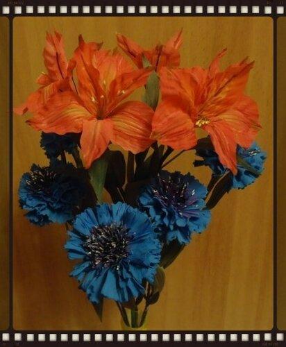 Цветы из фоамирана 0_fbf79_422888c1_L