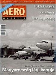Журнал Aero Magazin 2010-05