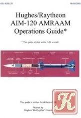 Hughes/Raytheon. AIM-120 AMRAAM. Operations Guide