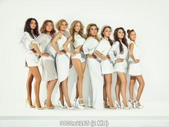 http://img-fotki.yandex.ru/get/15572/322339764.81/0_156f17_7058e16d_orig.jpg