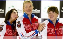 http://img-fotki.yandex.ru/get/15572/329905362.53/0_19797f_1dd534f7_orig.jpg