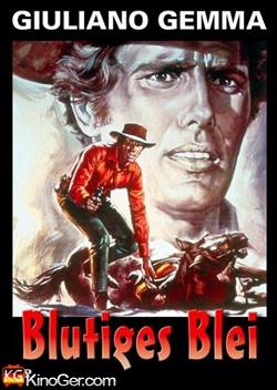 Blutiges Blei (1969)
