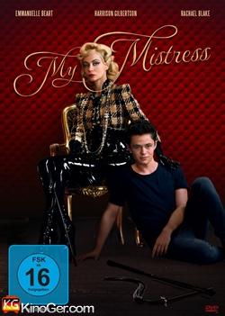 My.Mistress (2014)