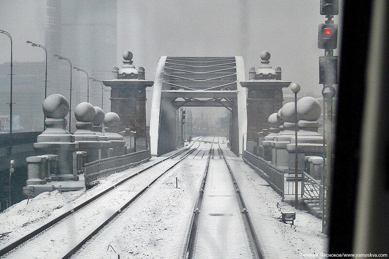 05. Малое кольцо. Краснолужский мост. 23.12.14.51..jpg