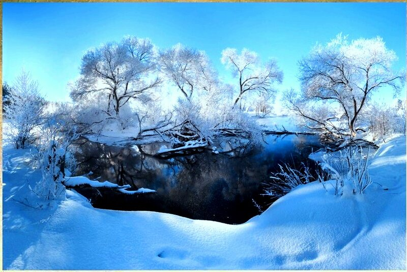 Природа, пейзаж, фото из интернета (234).jpg