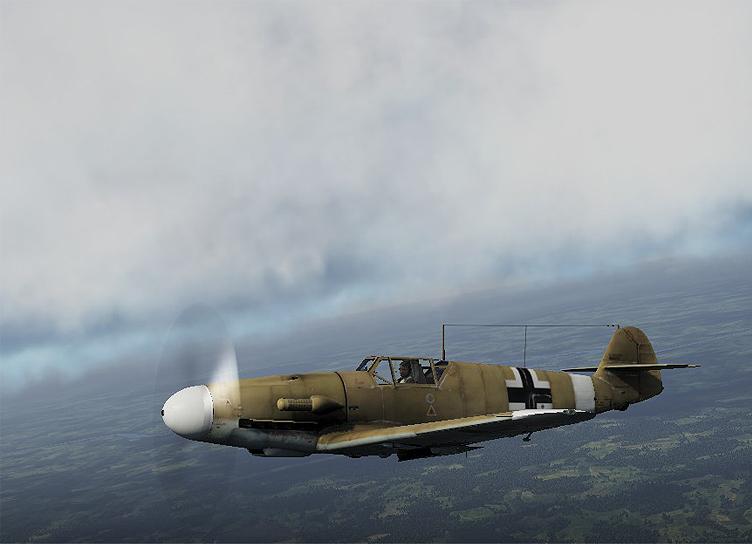 fr-3.jpg
