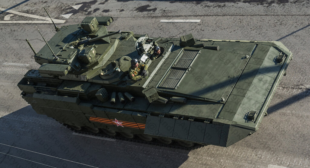 [Official] Armata Discussion thread #3 0_9c65b_87d7fdf4_XXL