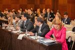 Фотоотчет Конференции 2014 года-74