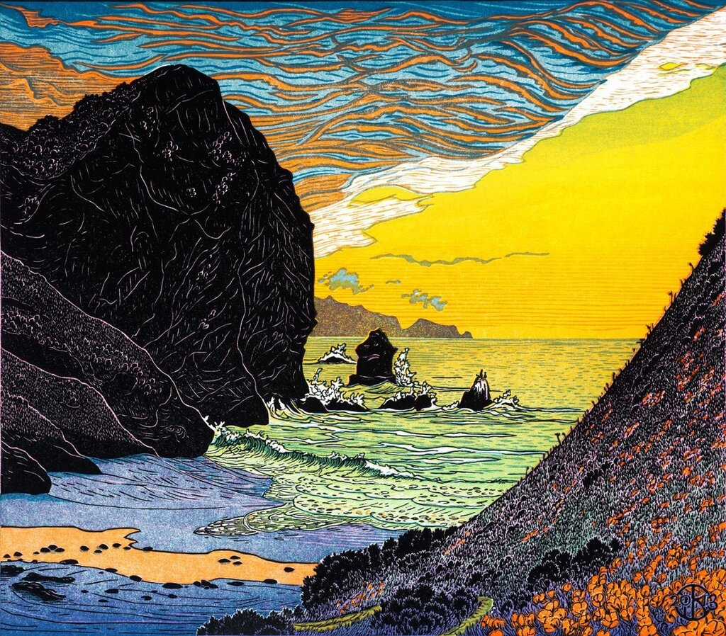 Best Coast, Tom Killion_1280.jpg