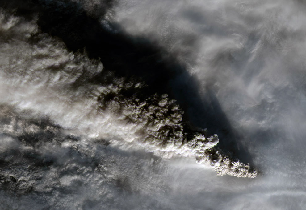 2014 The Year in Volcanic Activity0.jpg