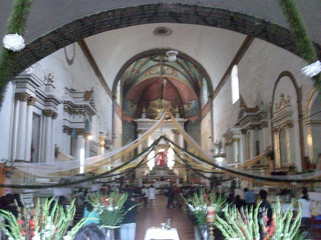 1280px-Templo_y_Antiguo_Convento_de_la_Natividad_11.jpg