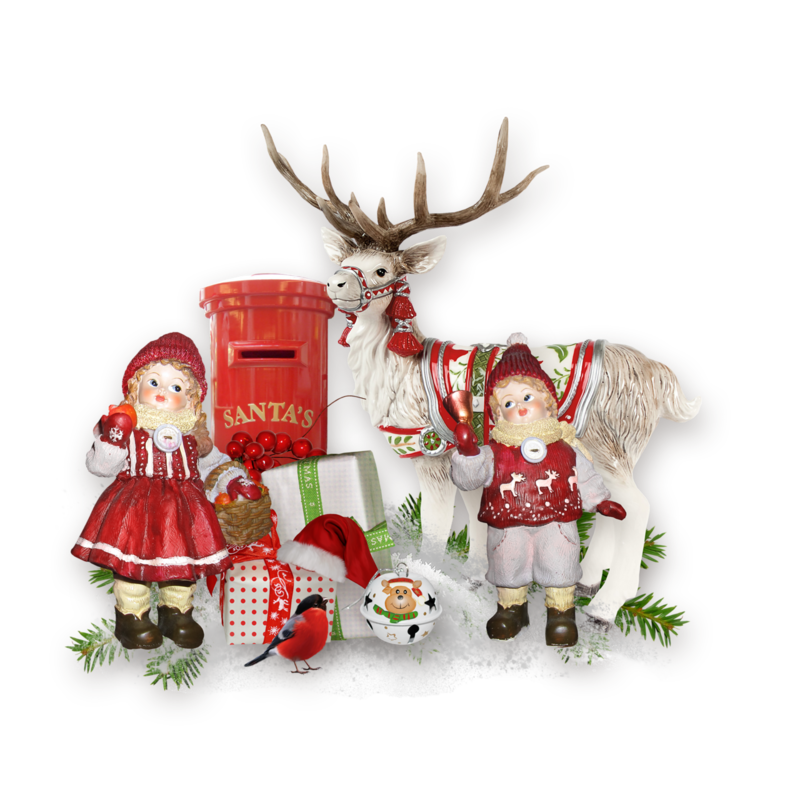 mldesign_thejoyofchristmas_emb (5).png