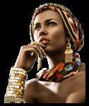 Beauty_african_portrait_CibiBijoux.png