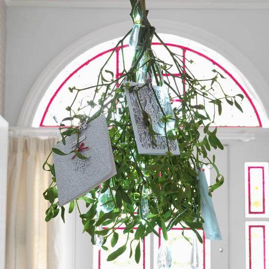 christmas-party-ideas-housetohome-Lucinda-Symons-.jpg