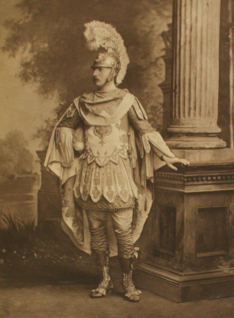 the-hon-g-stanley-as-maro-period-of-louis-xvi-page-104.jpg