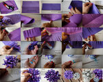 DIY-Flower-Decoration.jpg