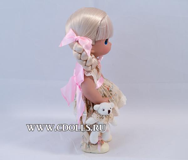 dolls-143.jpg