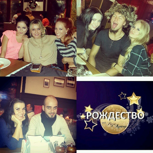 https://img-fotki.yandex.ru/get/15573/123965731.1c/0_e7bfc_442819b3_orig.jpg