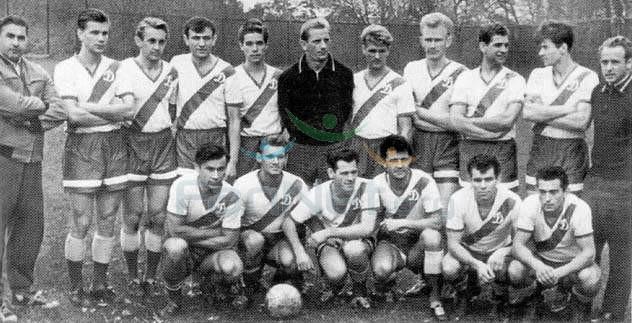 Динамо Киев 1961.jpg