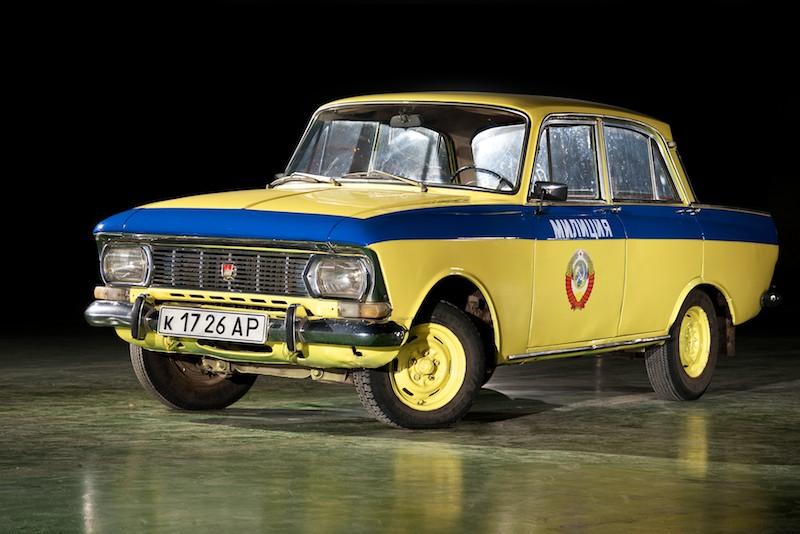 Легковой автомобиль Москвич-412 (1967-1976).jpg