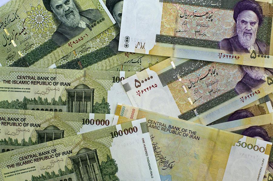 iranian+rials.png