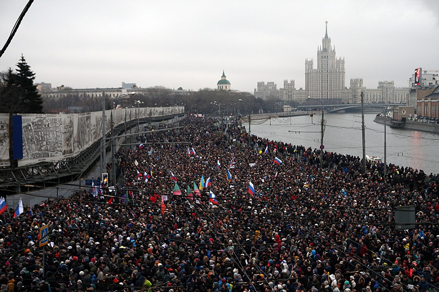 Траурный митинг  1.03.15 (2).jpg