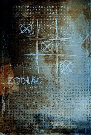 kinopoisk.ru-Zodiac-799882.jpg